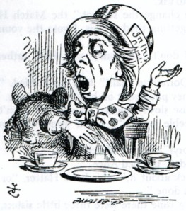 Mad-Hatter-Tenniel