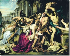 750px-Peter_Paul_Rubens_Massacre_of_the_Innocents