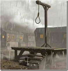 hanging-gallows-1