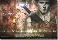cato-poster