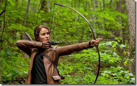 hunger-games-1