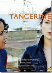 Tangerine-2008