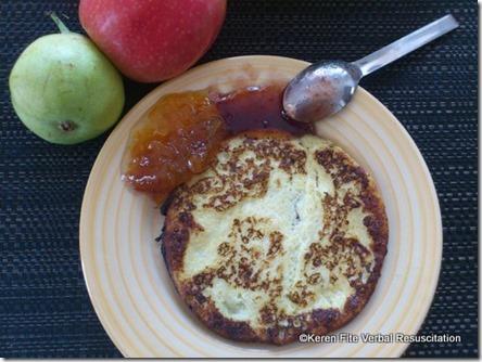KFite-Pesach-Pancake-3