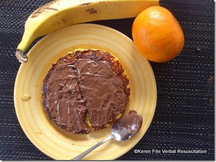 KFite-Pesach-Pancake-4