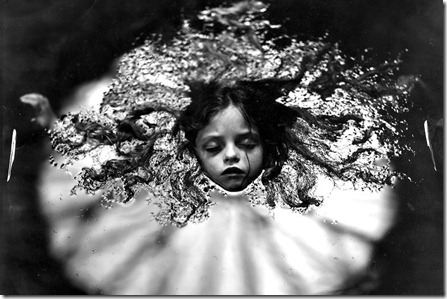 sally mann immediate family-2
