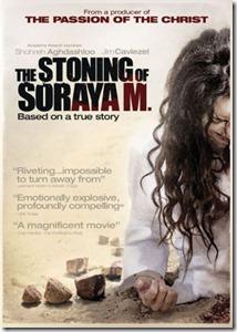 stoning-of-soraya-m4
