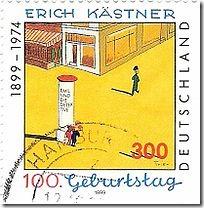 Erich Kastner-2