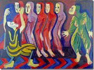 Ernst_Ludwig_Kirchner_Totentanz_der_Mary_Wigman_1926-8