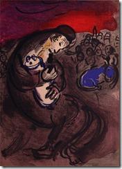 jeremiahs-lamentation-chagall