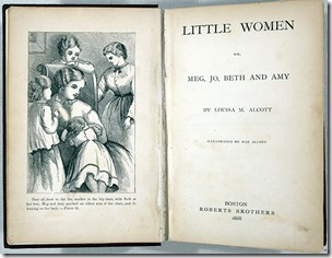 Little Women-1