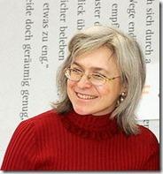 Anna_Politkovskaja_2005