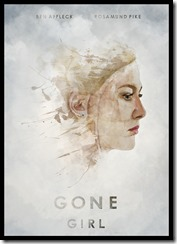 gone girl pike head