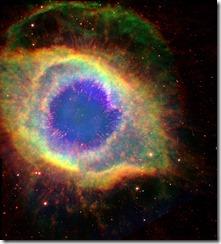 Helix Nebula-1