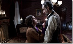 lincoln-movie-2
