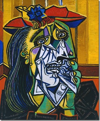 Picasso_The_Weeping_Woman